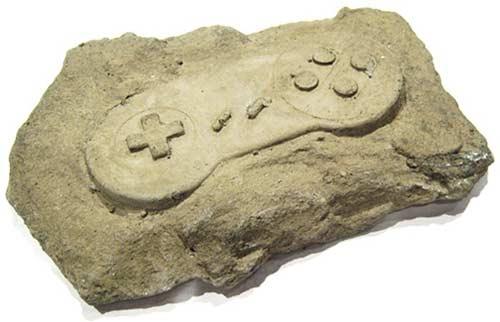 fosilestecnologicos2