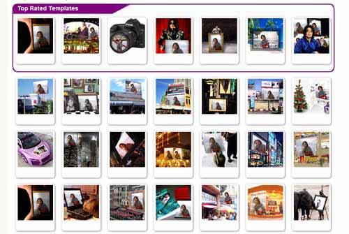 https://i0.wp.com/www.puntogeek.com/wp-content/uploads/2010/01/montajes.jpg