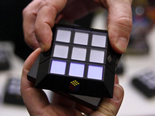 cubo-rubik-touch