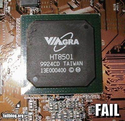 fail-processor-name