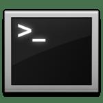 Comandos básicos de Linux para usar a través de SSH