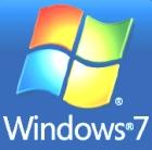 Windows 7 ya está instalado en 1 de cada 10 equipos
