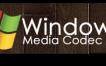 Windows Media Codec Pack