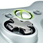 El control de la Xbox se renueva