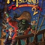 Monkey Island 2 Special Edition a sólo 0.99 dólares