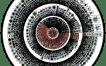 Script para aplicar el milagroso parche de 200 líneas al kernel Linux en Ubuntu
