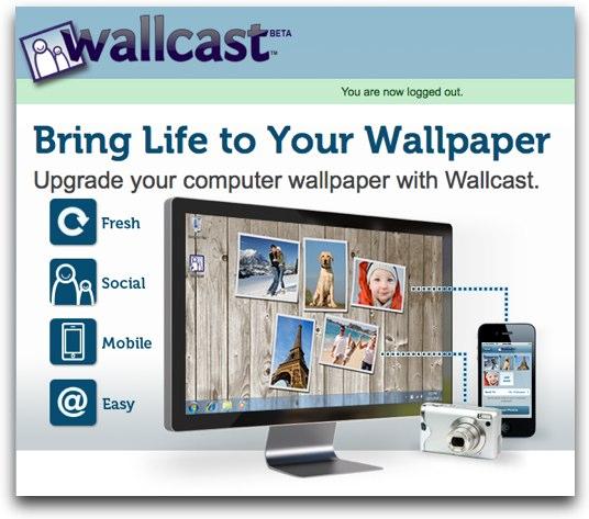 Resize fotos app for mac free