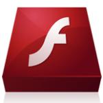 Seminario gratuito de Flash el jueves 13 de enero [Buenos Aires]