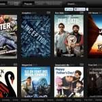 TorrentButler, excelente sitio donde descargar cientos de torrents de películas
