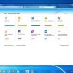 Internet Explorer 9, disponible para todos los mortales