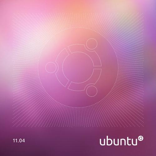 Ubuntu-caja-frente