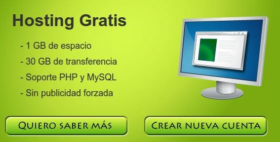 zobyhost hosting gratis