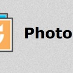 Photosync, sincroniza los álbums de Flickr en Facebook