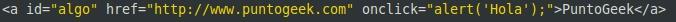 javascript-html