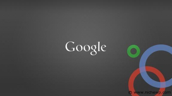 Apple Os X Lion Wallpaper Hd 17 Excelentes Fondos De Pantalla De Google