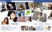 40 ejemplos de diseños creativos para el nuevo perfil de Facebook