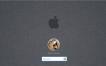 Mac OS X Lion en tu navegador con CSS3 y HTML5