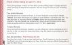 Picnik.com cerrará en Abril y regala hasta entonces sus funciones Premium