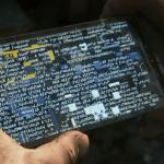 RUIN – Corto animado, lleno de acción y geniales gráficos [Vídeo]