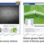 Timeline Cover Banner – Personaliza fácilmente el encabezado de tu Facebook
