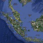Singapur 2012 – Timelapse lleno de ciudad [Vídeo]