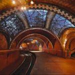 Fotografiando Nueva York de la mano de Peter Lik [Vídeo]