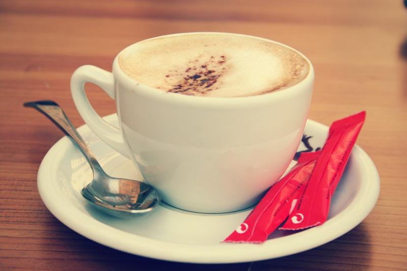 La guía definitiva para preparar los mejores cafés