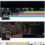 Ejemplos creativos para las portadas de Facebook