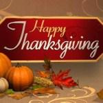 Recopilación de software que pueden descargar gratis por el Día de Acción de Gracias