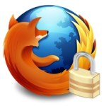 5 extensiones de Firefox para navegar de forma segura