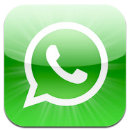 whatsapp logo-2