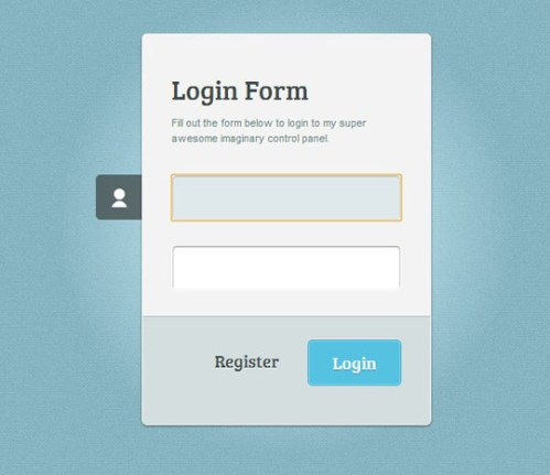 27.psd-to-html-css