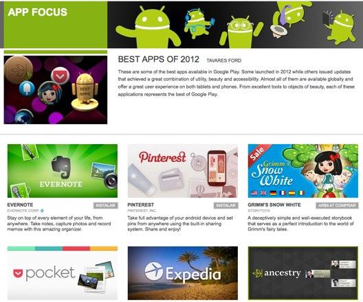 App-Focus_-Best-Apps-of-2012-Aplicaciones-Android-en-Google-Play