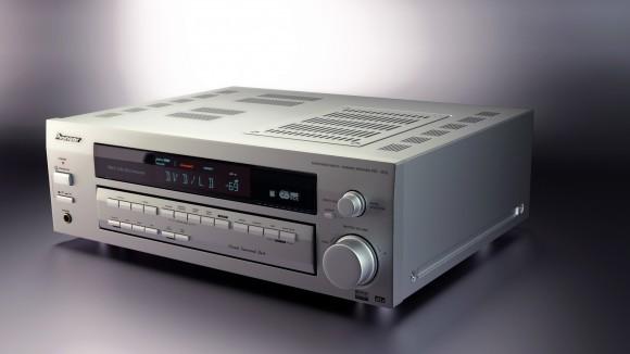 Chrisbono-580x326