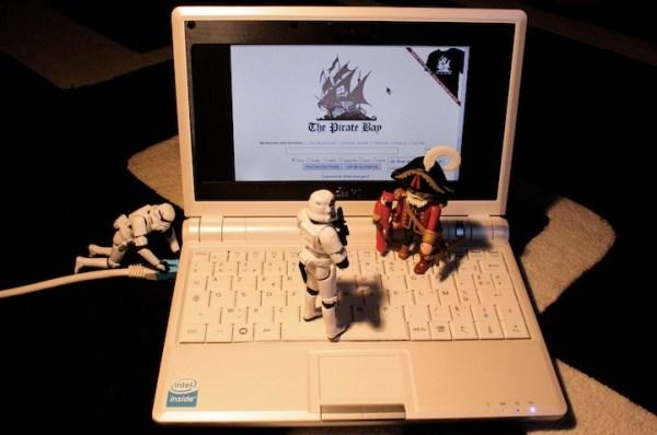 TheSecretLifeofStormtroopers5