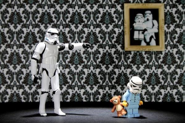 andywellsstormtroopers1