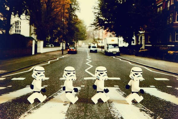 andywellsstormtroopers3