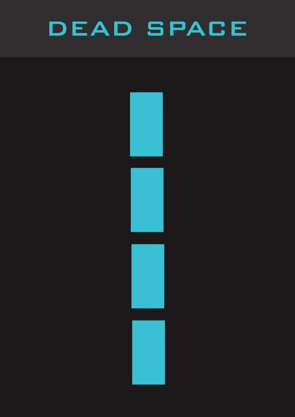 dead_space_minimalist_poster_by_chris3290