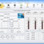 EnhanceMy8: Genial suite de optimización para Windows 8