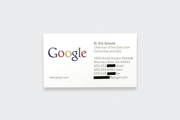 famous-business-cards-collection-6