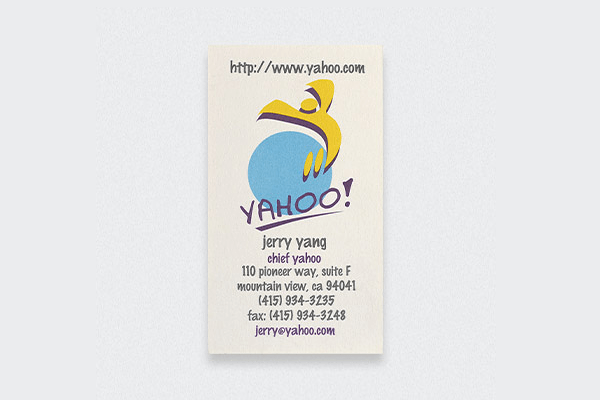 famous-business-cards-collection-9