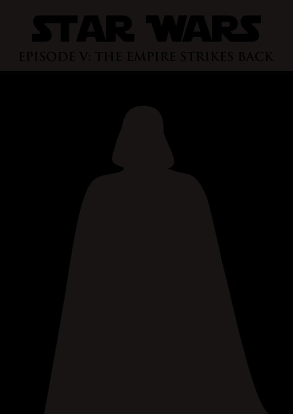 minimalist_empire_strikes_back_by_chris3290