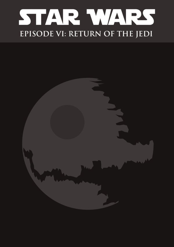 minimalist_return_of_the_jedi_by_chris3290