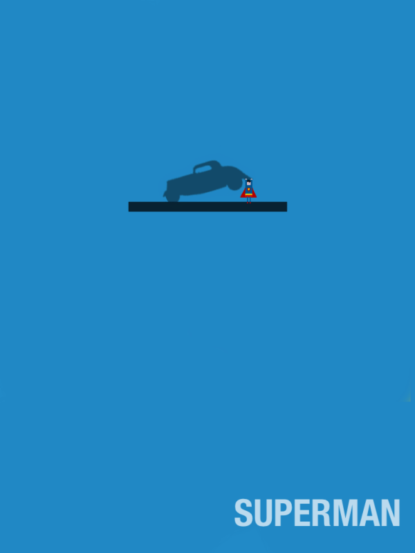 minimalist_superman_v3_by_horatiohayden-d51zbrv