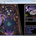 Pinball para Windows 7 [Descarga]