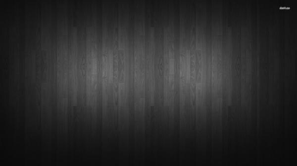 3456-wood-1920x1080-abstract-wallpaper