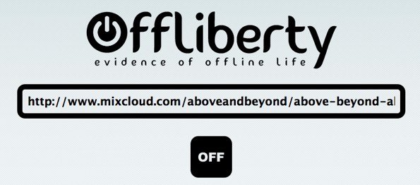 Offliberty 1