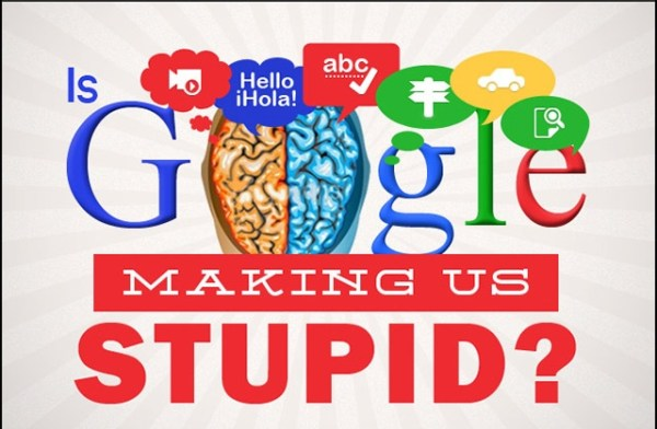 infographic-is-google-making-us-stupid-facts2