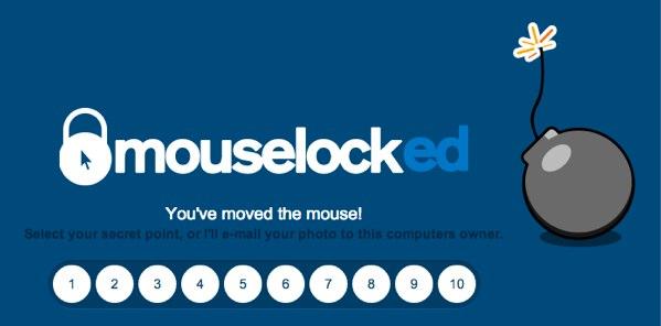 meouselock3