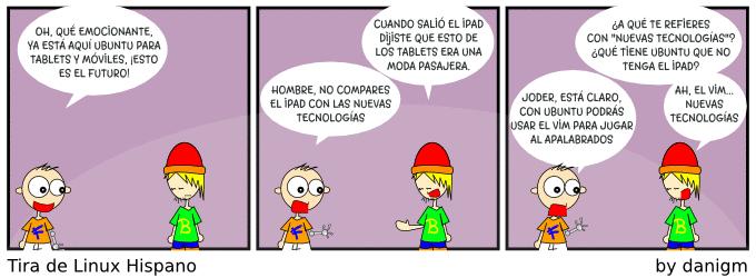 nuevastec